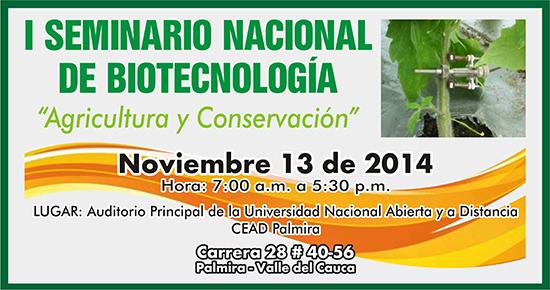 seminario07112014