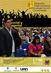 http://noticias.unad.edu.co/index.php/70-zona-amazonia-orinoquia/san-jose-del-guaviare/1350-semana-encuentro-unadista