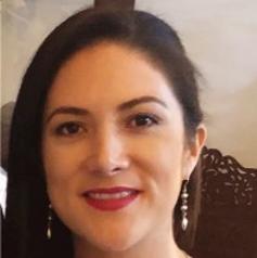 Martha Viviana Zuluaga