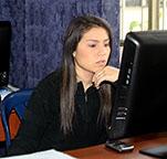 Estudiantes y académicos participarán de la CV Semana E- Learning