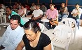 Seis Proyectos de la Zona Sur en RedColsi Tunja 2014