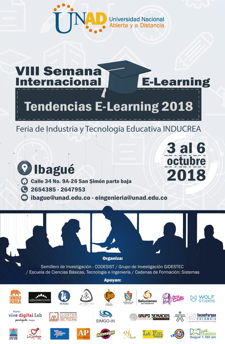 ajustado VIII Semana E Learning