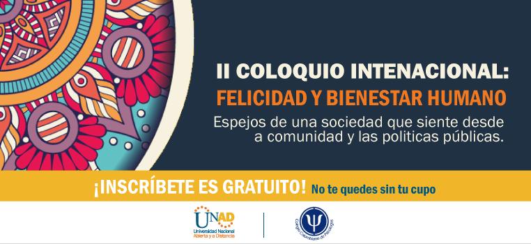banner web UNAD 2
