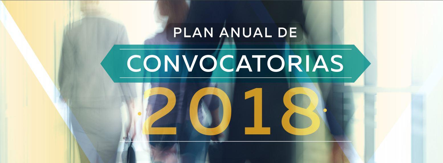 banner convocatorias colciencias 2018
