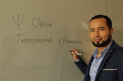 clinica transpersonal 2