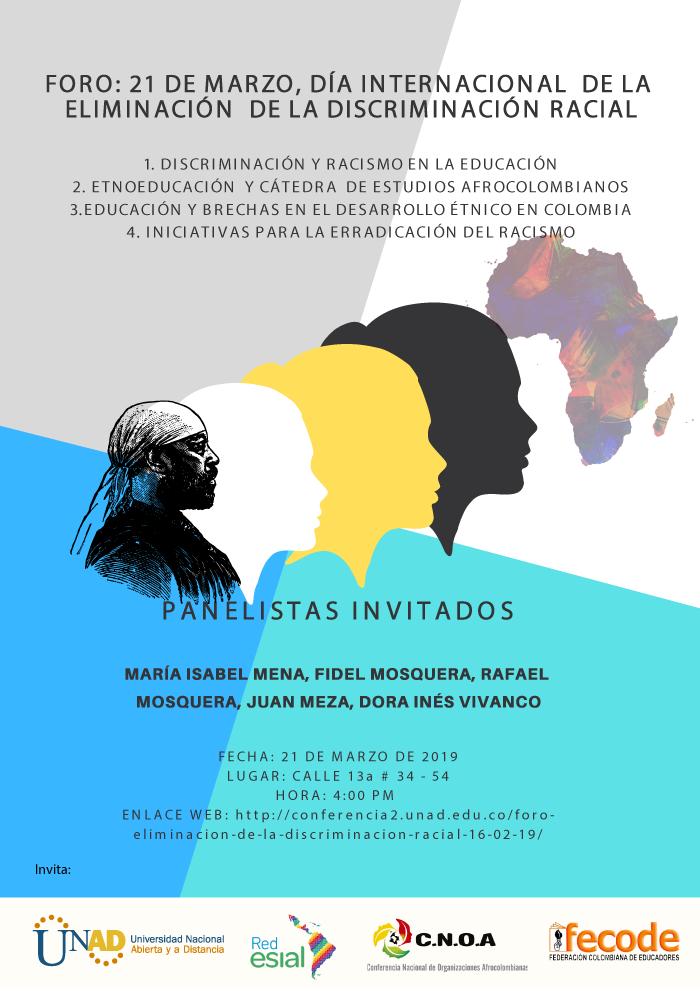 i jornada de africa en la escuela 2019 1