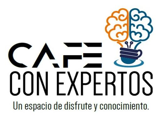 LogoCaféconexpertos