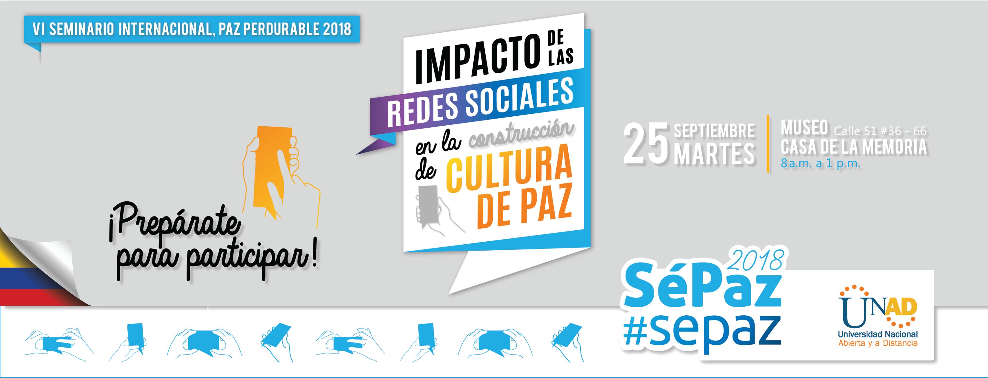 seminario ciencias sociales
